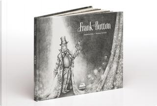 Frank Button by Michela Gastaldi, Valentina Rizzi
