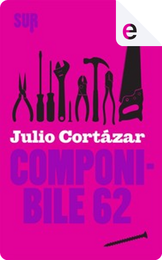 Componibile 62 by Julio Cortazar
