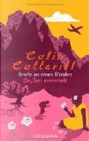 Briefe an einen Blinden by Colin Cotterill
