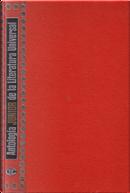 """Antología """"Junior"""" de la literatura universal by Alphonse Daudet, Arkadi Averchenko, Charles Dickens, Christopher von Schmid, Edmond d'Amicis, Francis Bert Harte, Giovanni Boccaccio, Hans Christian Andersen, James Oliver Curwood, José S. Álvarez, Jules Verne, LIEV TOLSTOI, Miguel de Cervantes Saavedra, O. Henry, Oscar Wilde, Rudyard Kipling, Serafín Estébanez Calderón, Tomás Salvador, Vicente Riva Palacio"""