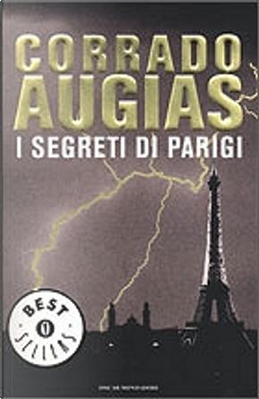 I segreti di Parigi by Corrado Augias