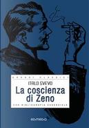La coscienza di Zeno. Ediz. con bibliografia essenziale by Italo Svevo