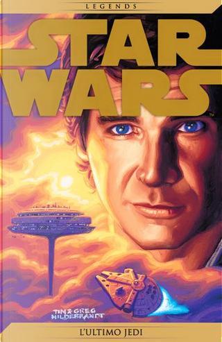 Star Wars Legends #35 by Archie Goodwin, Glynis Wein, J. M. DeMatteis, Mike W. Barr