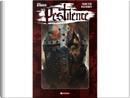 Pestilence by Brandon Auman, Eric Bromberg, Frank Tieri
