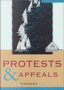 Protests & Appeals by Bryan Willis
