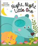 Petite Boutique Night, Night Little One by Make Believe Ideas