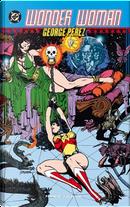 Wonder Woman di George Pérez vol. 2 by George Perez