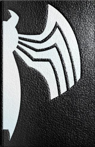 Spider-Man: L'ultima caccia di Kraven by Jean Marc DeMatteis