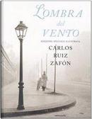 L'ombra del vento by Carlos Ruiz Zafón