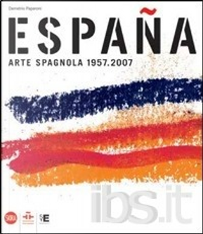 España 1957-2007