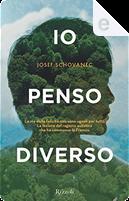 Io penso diverso by Caroline Glorion, Joseph Schovanec