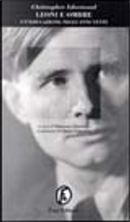 Leoni e ombre by Christopher Isherwood