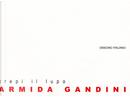 Armida Gandini by Gabriella Serusi