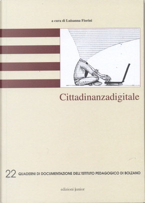 Cittadinanzadigitale
