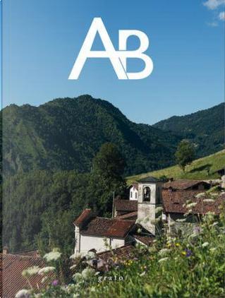 AB Atlante Bresciano n. 140, anno XXXV, autunno 2019