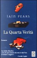 La quarta verità by Iain Pears