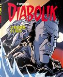 Il grande Diabolik n. 43 by Mario Gomboli, Tito Faraci