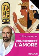 Comprendere l'amore by Riccardo Garelli