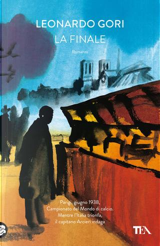 La finale by Leonardo Gori