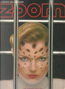 Zoom, n. 7, maggio 1981