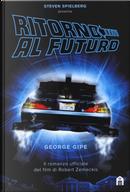 Ritorno al futuro by George Gipe
