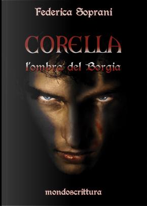 Corella by Federica Soprani