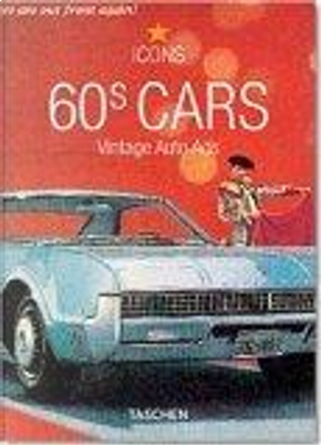 60s Cars by