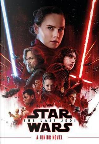 Star Wars by Michael Kogge