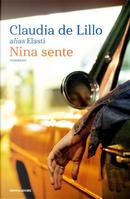 Nina sente by Claudia De Lillo