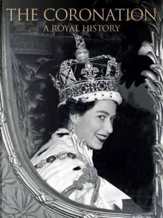 The Coronation by Annie Bullen