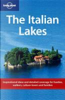 The Italian Lakes by Damien Simonis