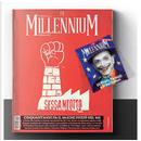 FQ Millennium n. 6, anno I, ottobre 2017 by Antonio Padellaro, Ettore Boffano, Francesco Guccini, Luca Mercalli, Marco Travaglio, Peter Gomez, Shady Hamadi