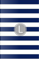 L by Primary Journal