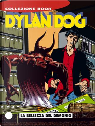 Dylan Dog Collezione book n. 6 by Gustavo Trigo, Tiziano Sclavi