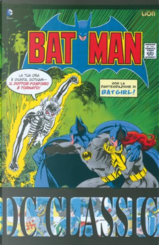 Batman Classic vol. 2 by Gerry Conway, Len Wein