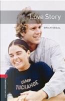Love Story: 1000 Headwords