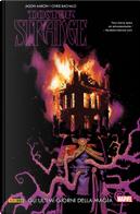 Doctor Strange vol. 2 by Gerry Duggan, James Robinson, Jason Aaron