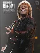 The Beste of Bon Jovi by Divers