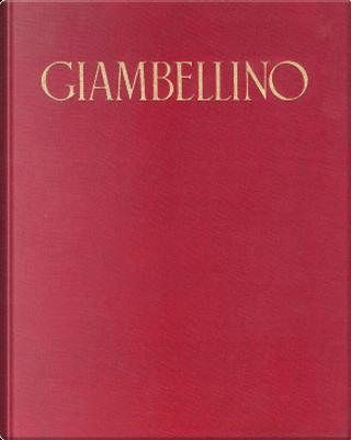 Giambellino by Vittorio Moschini