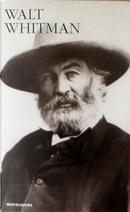Foglie d'erba by Walt Whitman