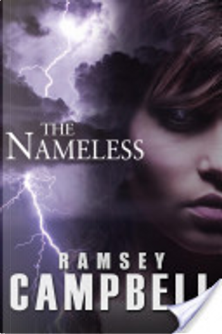 The Nameless by Ramsey Campbell