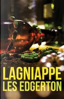 Lagniappe by Les Edgerton