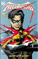 Nightwing 7 by Chuck Dixon