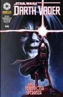 Darth Vader #48 by Charles Soule