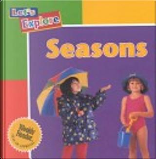 Seasons by Henry Arthur Pluckrose