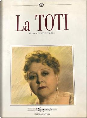 La Toti by