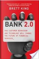 Bank 2.0 by Brett King