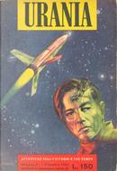 Urania n. 2 by Alfred Elton Van Vogt, F. L. Wallace, Michael Shaara, Murray Leinster, Richard Wilson