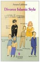 Divorce Islamic Style by Amara Lakhous