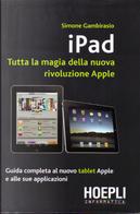 iPad by Simone Gambirasio